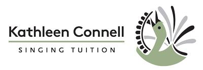 KC_Logo_Sml